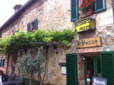 Italia 201409 Toscana Monterrigioni cf 12