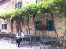 Italia 201409 Toscana Monterrigioni cf 13
