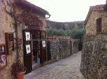 Italia 201409 Toscana Monterrigioni cf 17