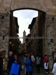 Italia 201409 Toscana SanGimignano cf 03