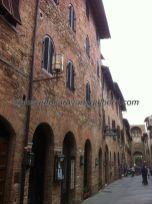 Italia 201409 Toscana SanGimignano cf 09
