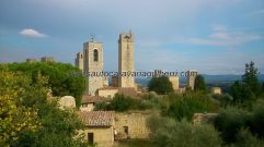 Italia 201409 Toscana SanGimignano cf 20