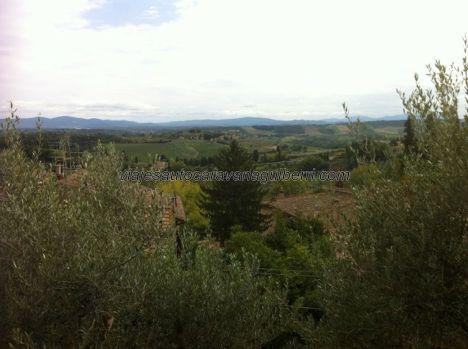 Italia 201409 Toscana SanGimignano cf 23