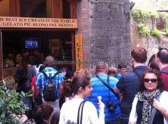 Italia 201409 Toscana SanGimignano cf 24