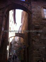 Italia 201409 Toscana Volterra cf 05