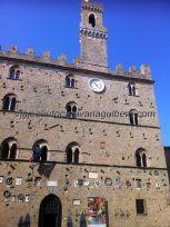 Italia 201409 Toscana Volterra cf 07