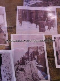 Italia 201409 Toscana Volterra cf 12