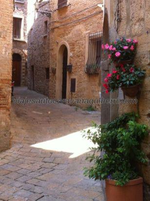 Italia 201409 Toscana Volterra cf 17