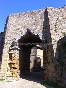 Italia 201409 Toscana Volterra cf 20