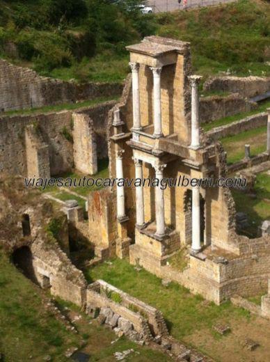 Italia 201409 Toscana Volterra cf 22