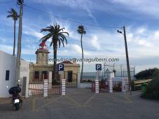 Lagos Ponta da Piedade 01 Lisboa Algarve 201904