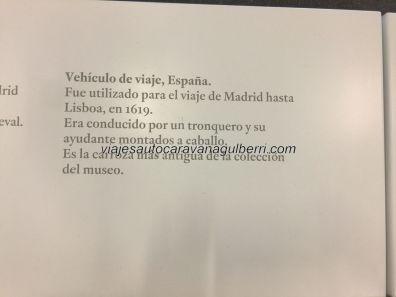 Lisboa 083 Lisboa Algarve 201904