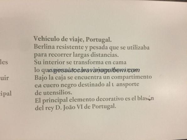 Lisboa 121 Lisboa Algarve 201904