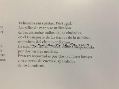 Lisboa 130 Lisboa Algarve 201904