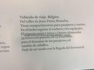 Lisboa 152 Lisboa Algarve 201904