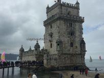 Lisboa Belém 15 Lisboa Algarve 201904