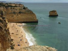 Marinha 12 Lisboa Algarve 201904