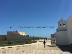 Sagres Fortaleza 19 Lisboa Algarve 201904