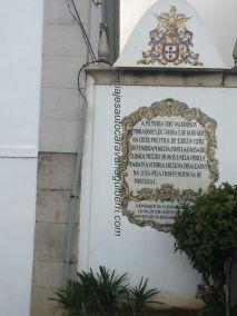 Tavira 20 Lisboa Algarve 201904