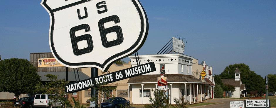 130131_route66-museum-940x370