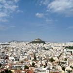 Grecia Patrimonio Esencial Turismo Y Cultura En La