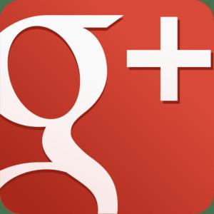 Página en Google+ de Viajes con Humor