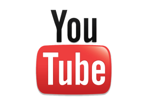 Canal Viajes con Humor YouTube