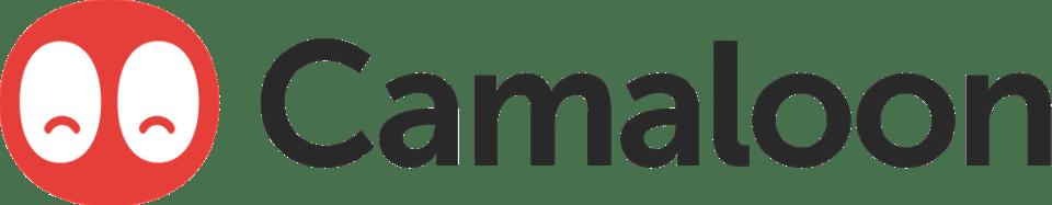 Camaloon Logo