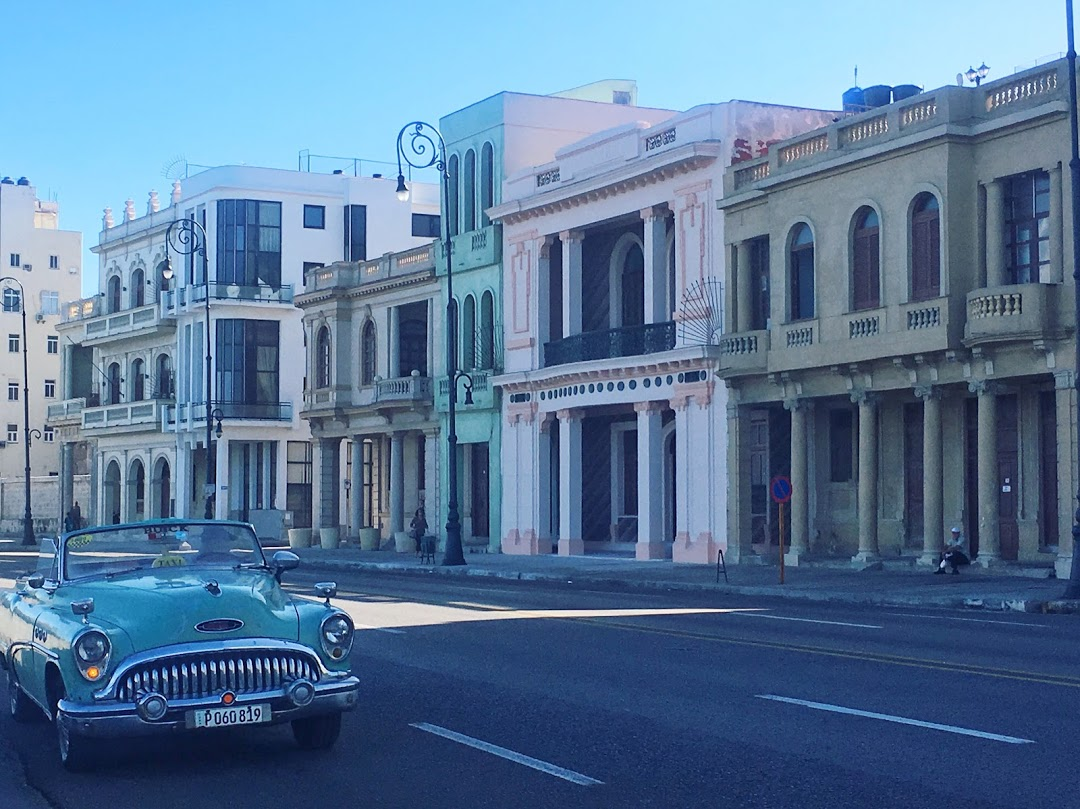 Cuba Confidential: Where You Should Really Travel in Cuba!