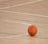basketfls2