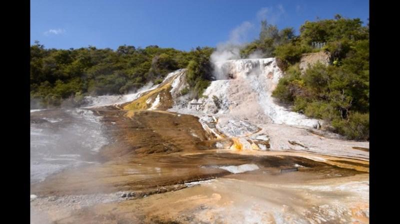 Geothermalpark1