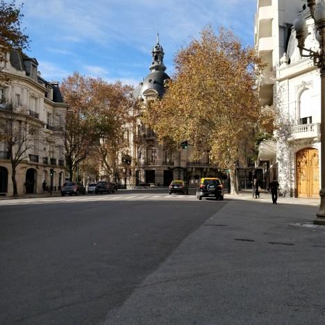 Que ver en ciudad de Córdoba?