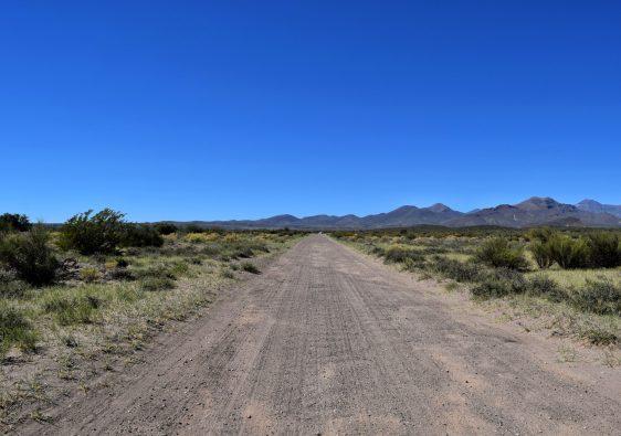 portada excursiones en Malargüe