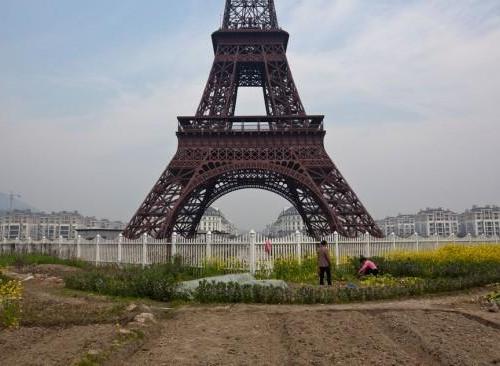 Tianducheng-Paris2-