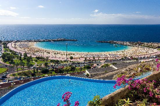 ¿Qué ver y visitar en las Islas Canarias?