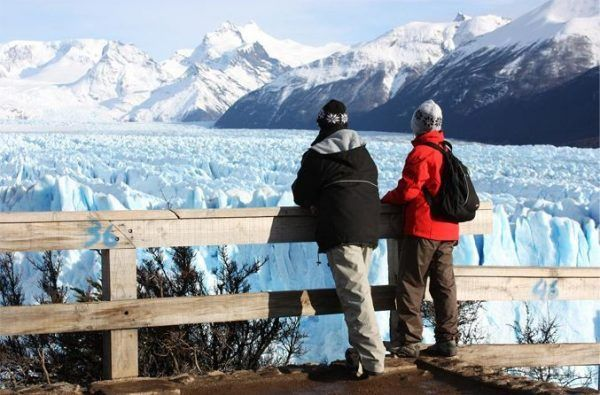 Consejos para Viajar a Lugares Fríos ¡Organiza tu Maleta!