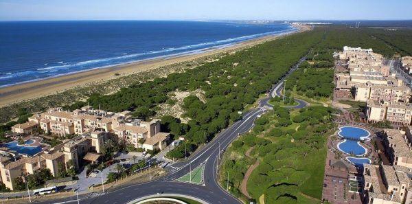 6 Cosas Que Hacer en PUNTA UMBRÍA, Huelva