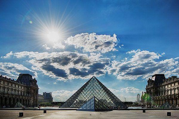 10 Razones para Practicar el Turismo Cultural