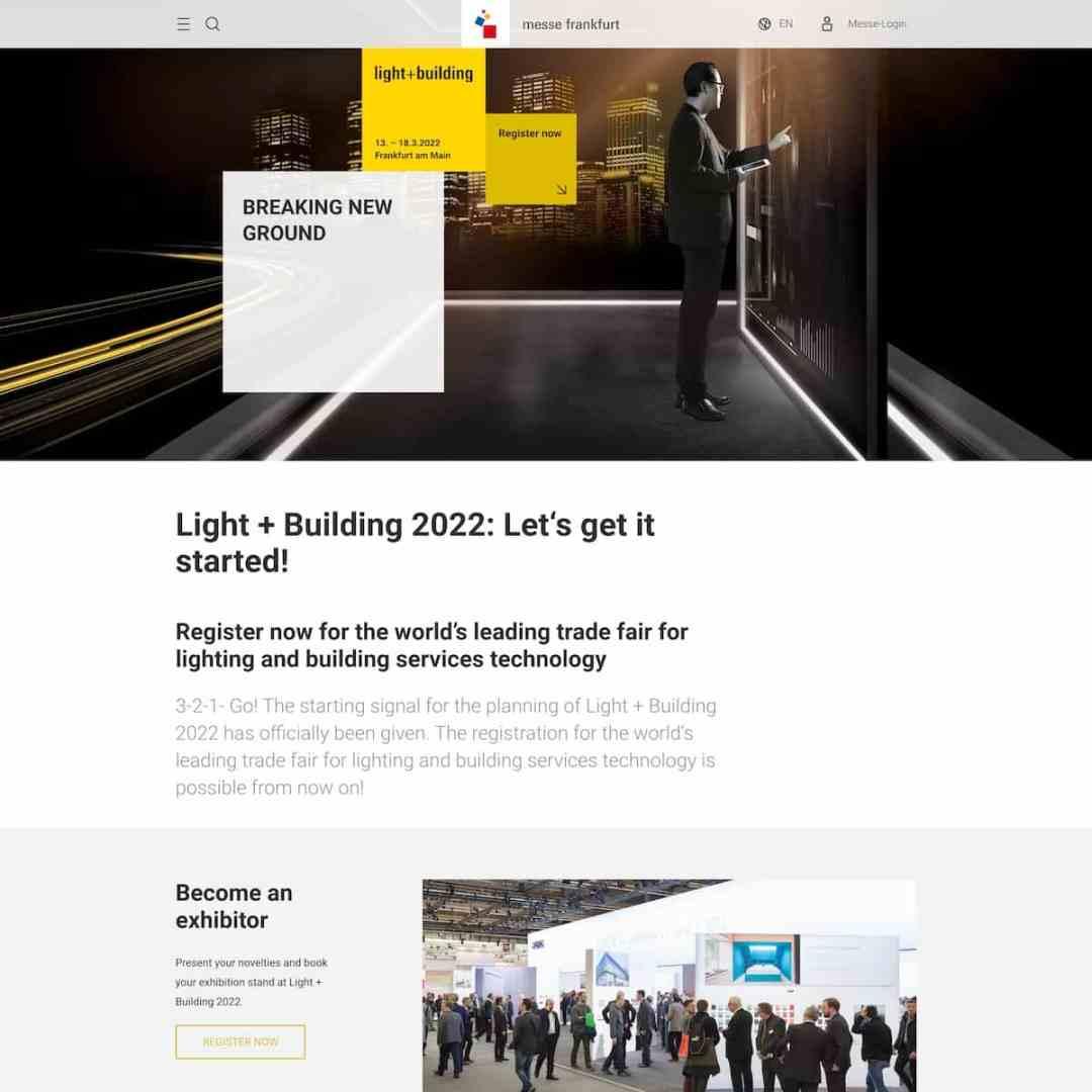 https://light-building.messefrankfurt.com/frankfurt/en.html