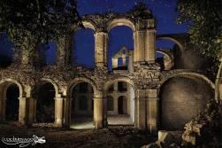 santa-maria-de-rioseco-monasterio