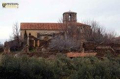 unusualtravels_Granadilla_Iglesia