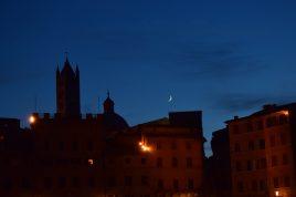 Siena. Qué ver en la Toscana en 1 día?