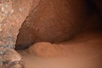 Las Médulas (España)