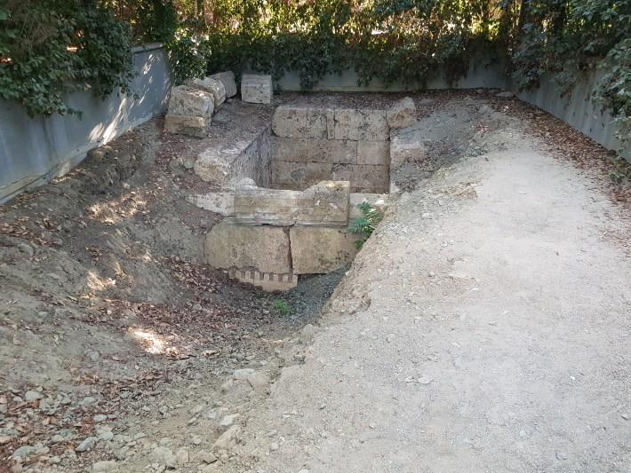 Vergina (Grecia)