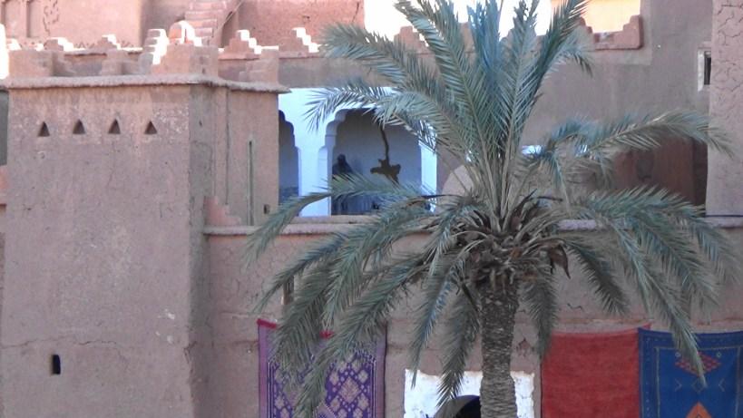 Ouarzazate (Marruecos)