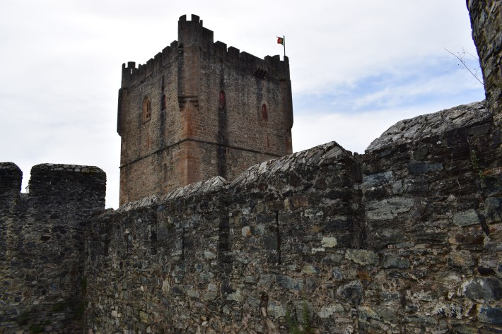 Bragança (Portugal)