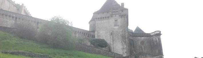 Biron (Francia)