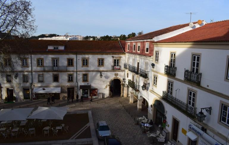 Alcobaça (Portugal)