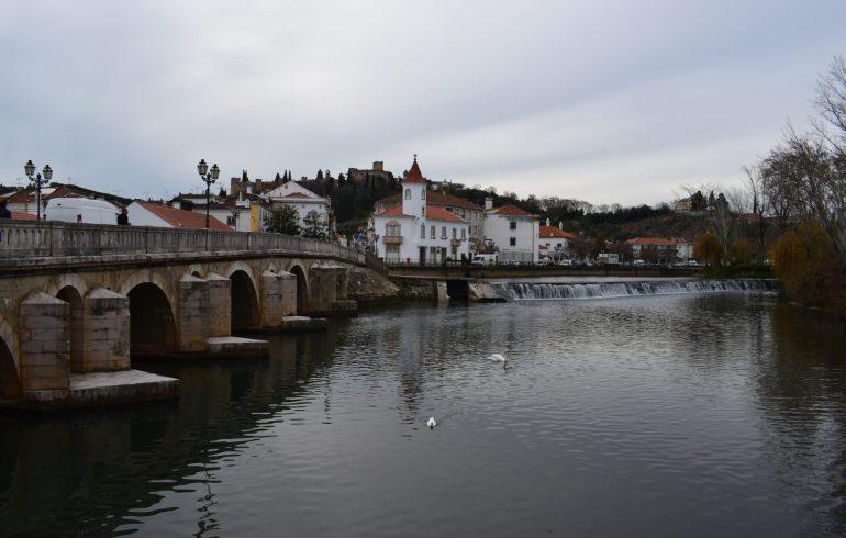 Tomar (Portugal)