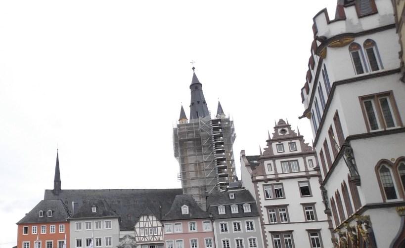 Trier (Alemania)